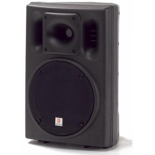 the box PA 108
