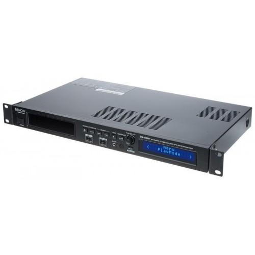 Denon Professional DN-350MP
