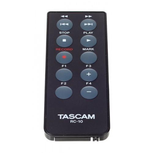 Tascam RC-10