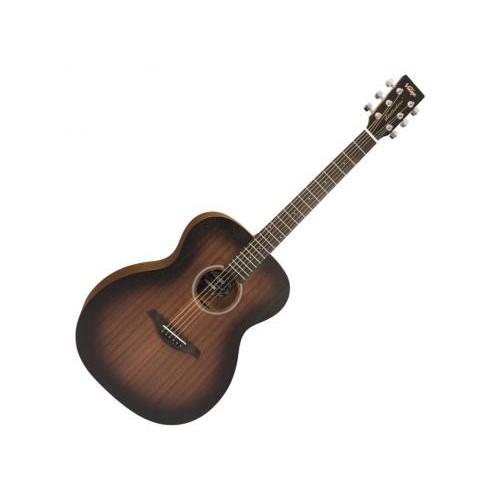 Vintage Acoustic V660WK