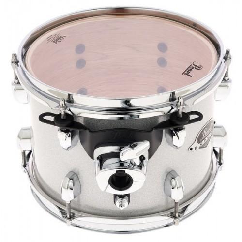 Pearl EXX 10
