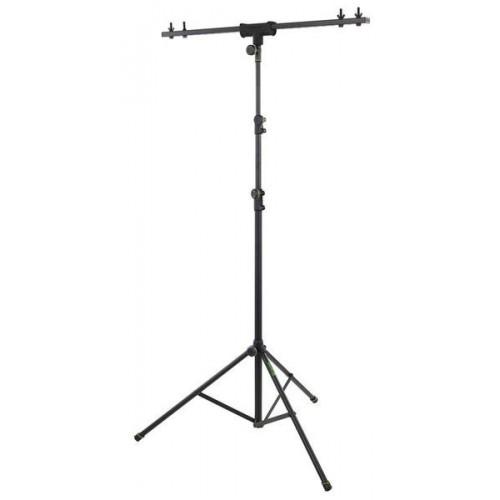 Gravity GLSTBTV28 Lighting Stand
