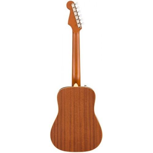 Fender Redondo Mini NT