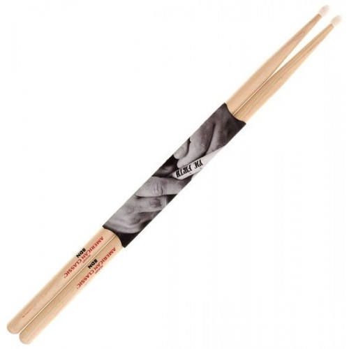 Vic Firth 8DN American Classic Hickory