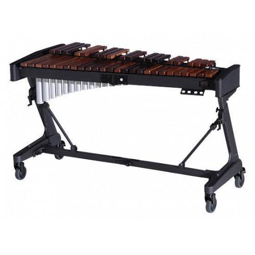 Adams XS2LA35 Solist Xylophone A 442