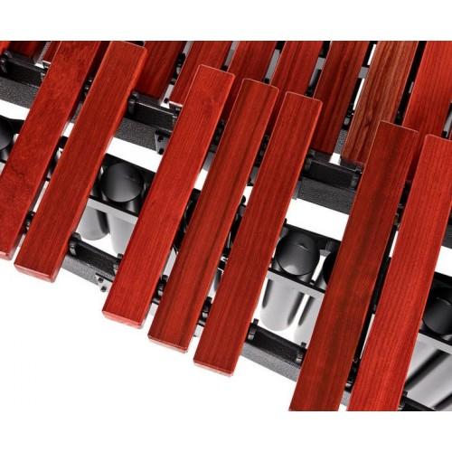 TH MSPVT43 Marimba
