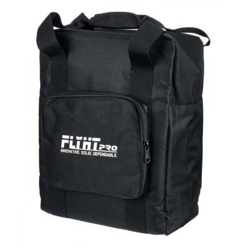 Flyht Pro Bag VR-260