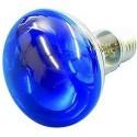 Diverse Lampi