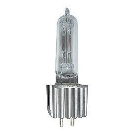 Lampi cu Halogen HPL