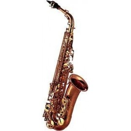 Saxofoane Alto