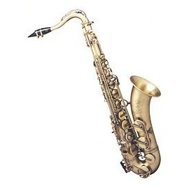 Saxofoane Tenor