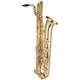 Saxofon Bariton