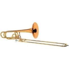 Trombon Bass