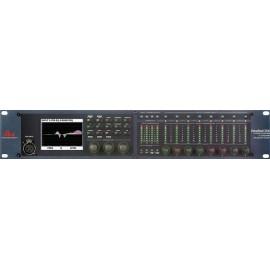 Procesoare Audio