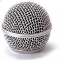 Sita microfon