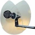 Componente pentru microfoane