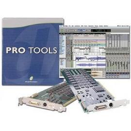 Sisteme Audio DSP