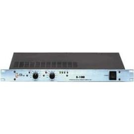 Amplificatoare pana in 300W (4 ohm)