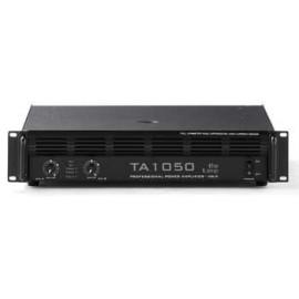 Amplificatoare pana in 800W (4 ohm)
