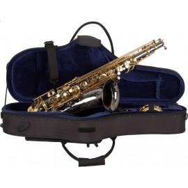 Huse si Cutii Saxofon