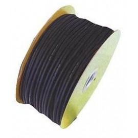 Cablu la Metru
