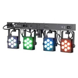 Seturi de Proiectoare LED