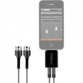 Accesorii Smartphone/Tablete