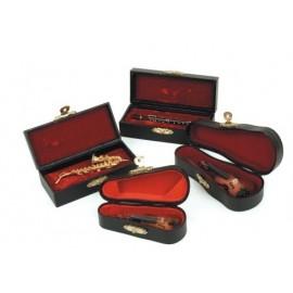 Instrumente Miniatură