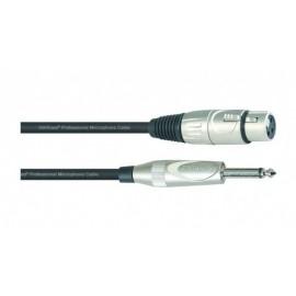 Alte cabluri pentru microfoane sau casti