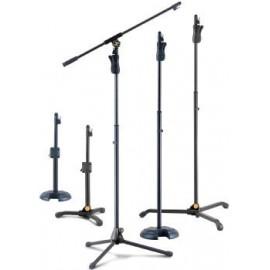 Alte stative pentru microfon