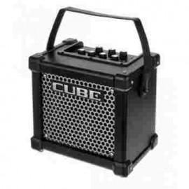 Amplificatoare cu Baterii