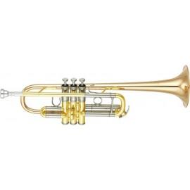 Trompete Do