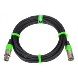 Cabluri DMX