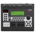 Module de sunet pentru tobe elctronice