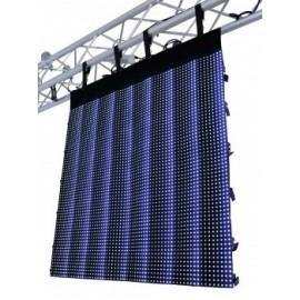 Accesorii Ecrane LED