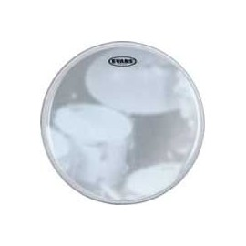 10 Resonating Snaredrum Heads