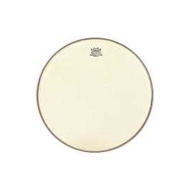 13 Resonating Snaredrum Heads