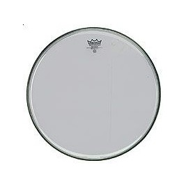 14 Resonating Snaredrum Heads