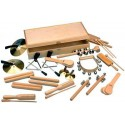 Percussionsets