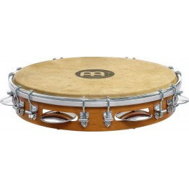 Instrumente de Samba