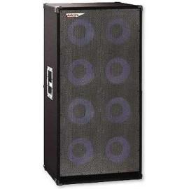Cabinete Bass