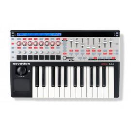 Claviaturi MIDI