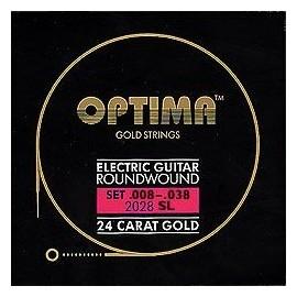 Electrica 008