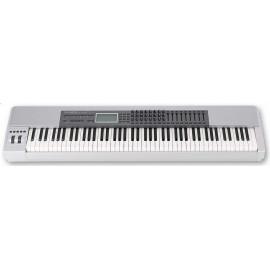 Claviaturi MIDI- (max. 88 clape)