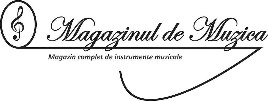 Magazinul de Muzica